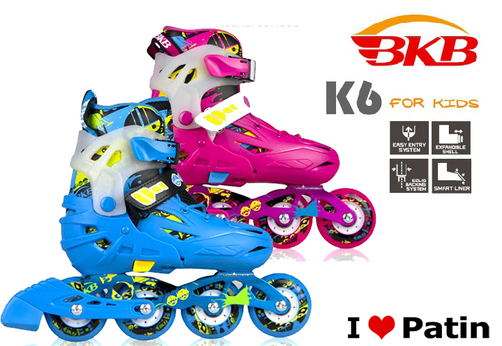 giay-truot-patin-tre-em-bkb-k6